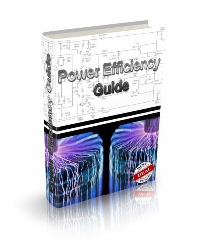 https://powerefficiencyguide.com/wp-content/uploads/2018/07/Power-Efficiency-Guide-e1532538336797.jpg